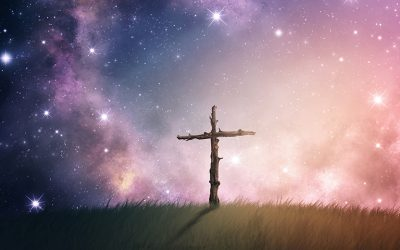 How is Christianity Different from All Other Religions?