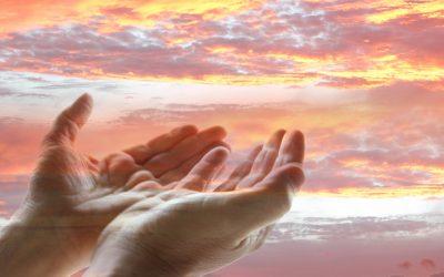 Christian Thirty Points of Prayer